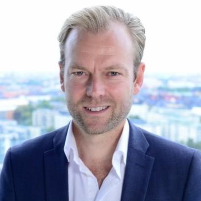 Peter Callerfelt
