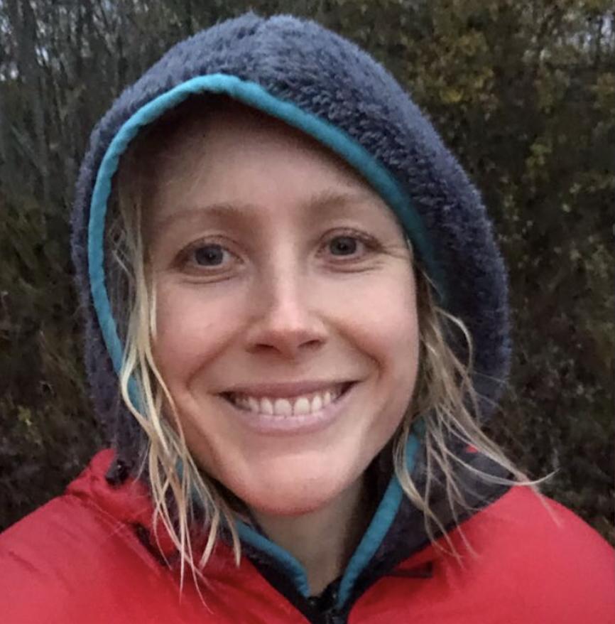 Emma Dahlqvist